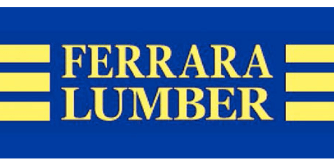 FERRARA BUILDING SUPPLIES INC
