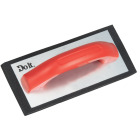 Do it 4 In. x 9 In. Grout Float Image 1