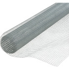 Do it 1/2 In. x 48 In. H. x 100 Ft. L. 19-Ga. Hardware Cloth Image 1