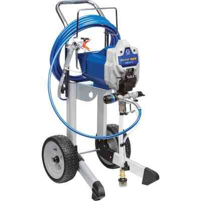 Graco Magnum ProX19 Airless Paint Sprayer