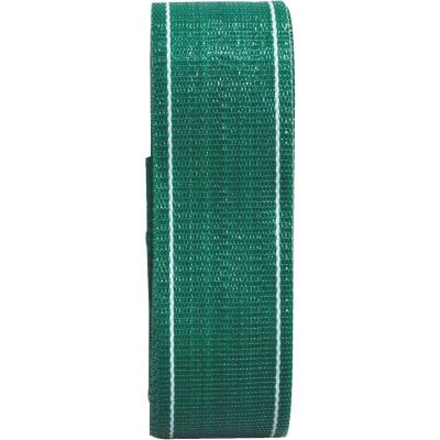 Frost King Green 39 Ft. Outdoor Chair Webbing